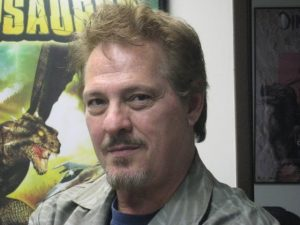 Ep 7: Fred Olen Ray