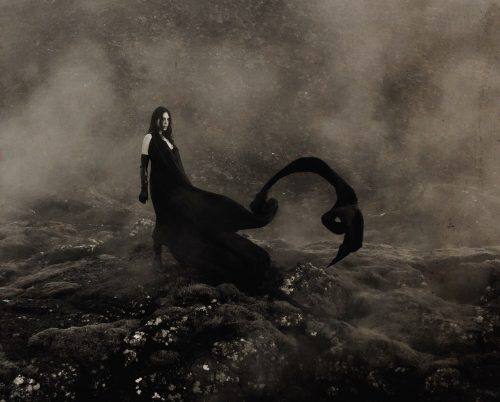 Ep 19: Chelsea Wolfe